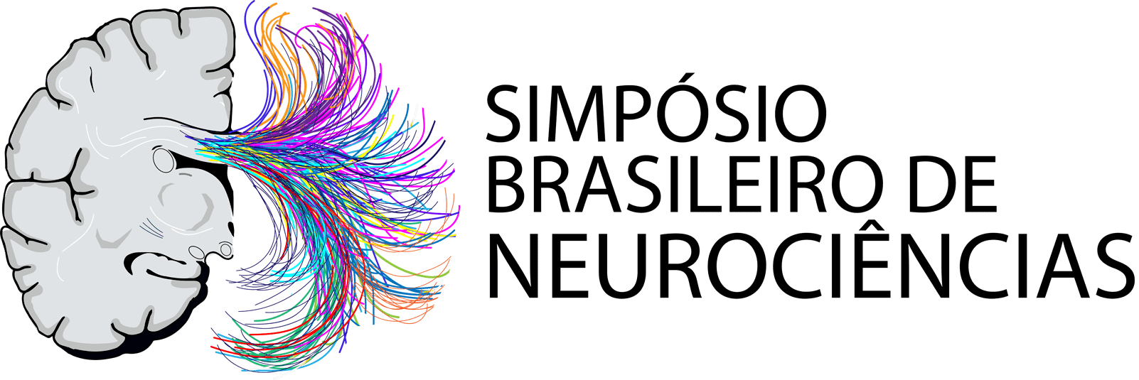 Logo_neurociencia_sbn